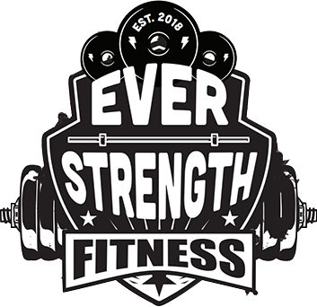 Ever Strength Fitness
